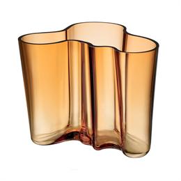 Iittala Aalto Vase 160
