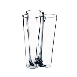 Iittala Aalto Vase 201