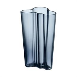 Iittala Aalto Vase 251