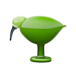 Iittala Ibis Verde