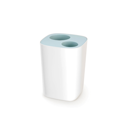 Joseph Joseph Split 8 Waste & Recycling Bin