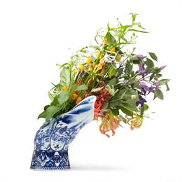Moooi Vase Blow Away