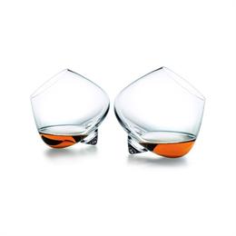 Normann Copenhagen Liqueur Glass