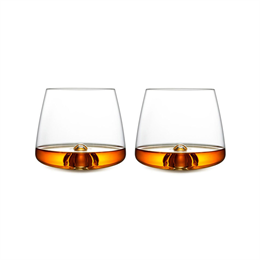 Normann Copenhagen Whiskey