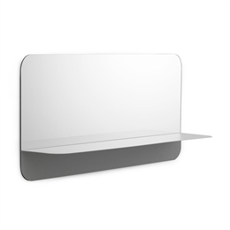 Normann Copenhagen Horizon Horizontal