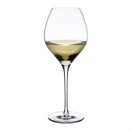 Nude Fantasy White Wine
