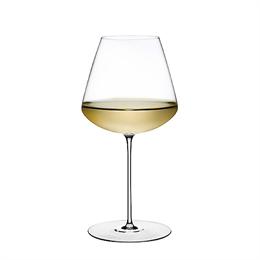Nude Stem Zero Elegant Vino Bianco