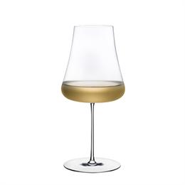 Nude Stem Zero Volcano White Wine Glass