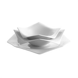 Rosenthal Studio Line a La Carte Origami Set 3 pezzi