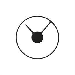 Stelton Orologio Parete Grande 30
