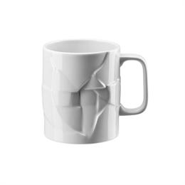 Rosenthal Mug Phases