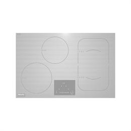 Miele Piano Cottura ad Induzione KM 6349-1