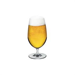 Nude Vintage Bicchiere Birra