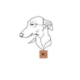 Profilo Cane o Gatto Personalizzato