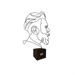 Profilo Uomo