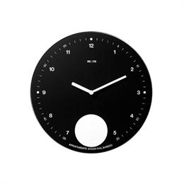 Rexite App.tamento