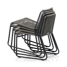 Roda Harp Chair