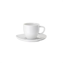 Rosenthal Junto - Tazzina Espresso