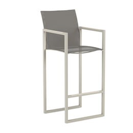 Royal Botania Ninix Bar Chair