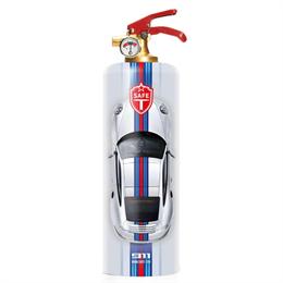 Safe T - Estintore 991 Cup