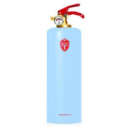Safe T - Estintore Blue