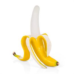 Seletti Banana Lamp Daisy