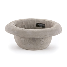 Seletti Concrete Chapeau