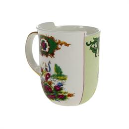 Seletti Hybrid Mug Anastasia