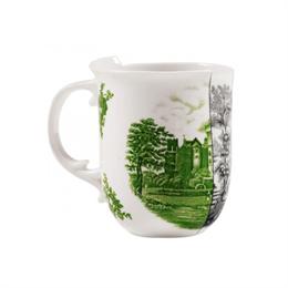 Seletti Hybrid Mug Fedora