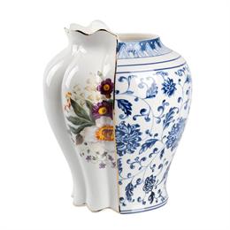 Seletti Hybrid Vase Melania