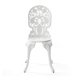 Seletti Industry Chair