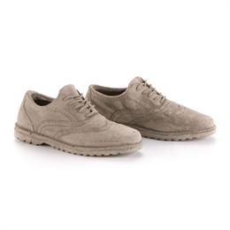 Seletti Concrete Chaussures