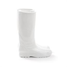 Seletti Memorabilia My Rainboots