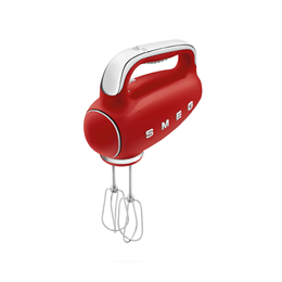 Smeg Stile Anni 50 - Sbattitore Elettrico