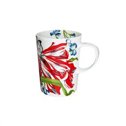Taitu Emotion - Mug