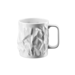 Rosenthal Mug Tutenvase