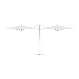 Tuuci Bay Master Max Dual Cantilever