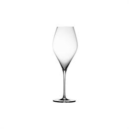 Zafferano Vem champagne millesimati