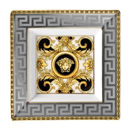 Versace Coppetta Prestige Gala 14