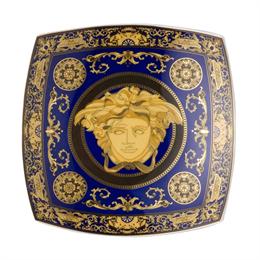 Versace Medusa Blu Coppa 18