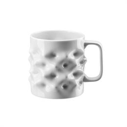 Rosenthal Mug Vibration