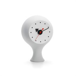 Vitra - Ceramic Clocks, Model 1