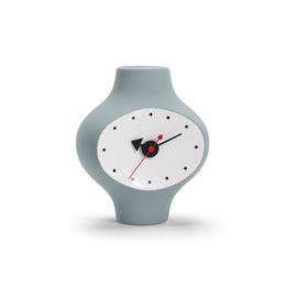 Vitra - Ceramic Clocks, Model 3