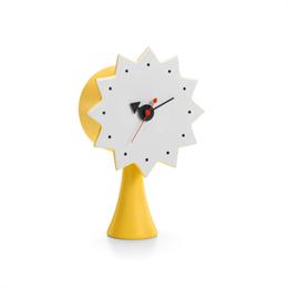 Vitra - Ceramic Clocks, Model 2
