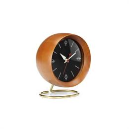 Vitra - Desk Clocks Chronopak
