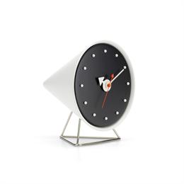Vitra - Desk Clocks - Cone Clock
