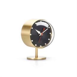 Vitra - Desk Clocks - Night Clock