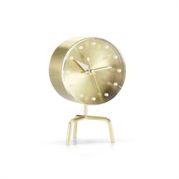 Vitra - Desk Clocks - Tripod Clock