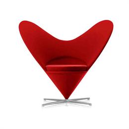 Vitra - Heart Cone Chair