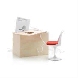 Vitra - Miniature - Miniatures Tulip Chair